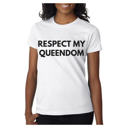 Respect My Queendom.png