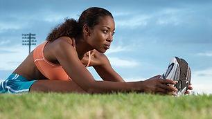 123013-lifestyle-woman-exercise-exercisi