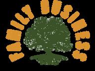 drzewo e.png