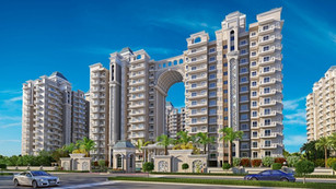 residential-near-dwarka-expressway-gurga