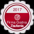 medal_pl_2017.png