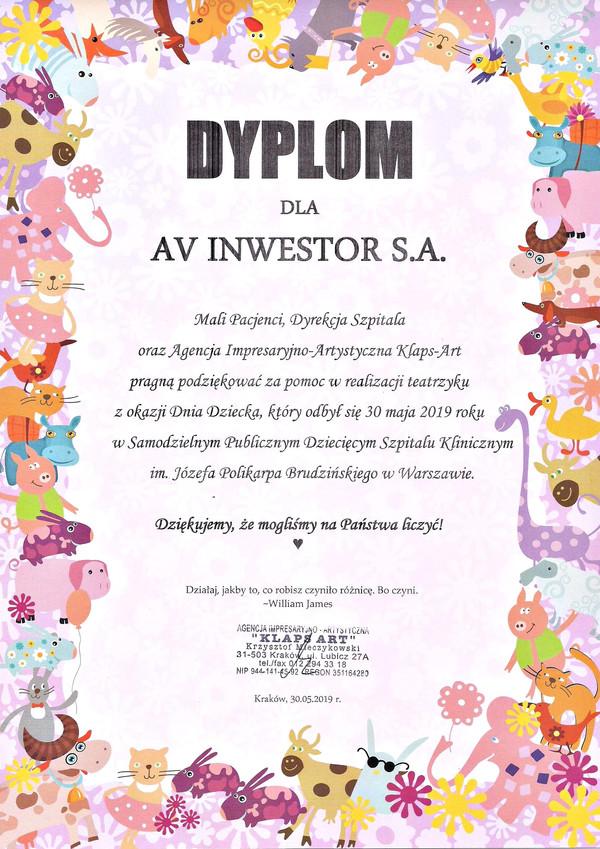 AV Inwestor.jpg