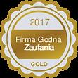 medal_pl_gold_2017.png