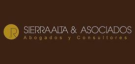 Sierraalta y Asosiados abogados