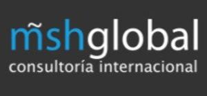 mash global consultoria
