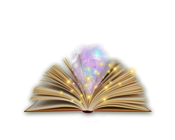 bookmagic.png
