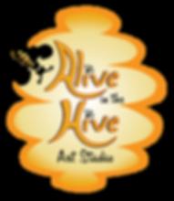 Hive-LOGO-web.png
