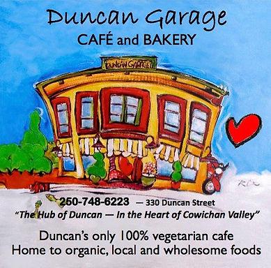 Duncan-Garage-Organic-Veg.jpg