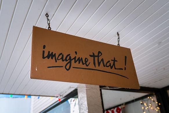 Imagine That!-24.jpg