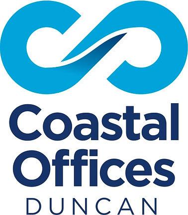CoastOffices_VertVertical-DUNCAN_CMYK.jp