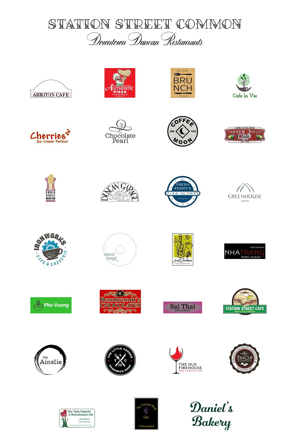 Station Street Commons Menu Logos 2021.p