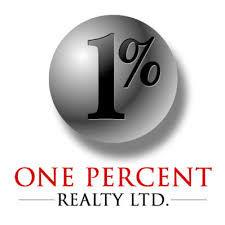 1%.jpeg