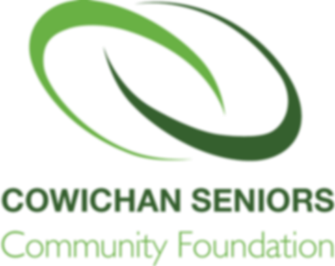 CSCF logo_with name_colour.png