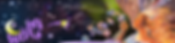 banner-top.png