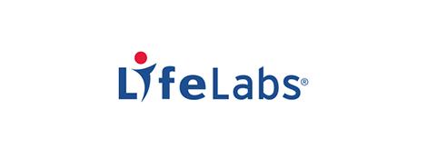 lifelabs.png