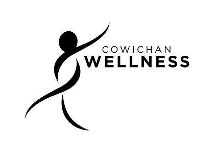 CW_Logo_full.jpg