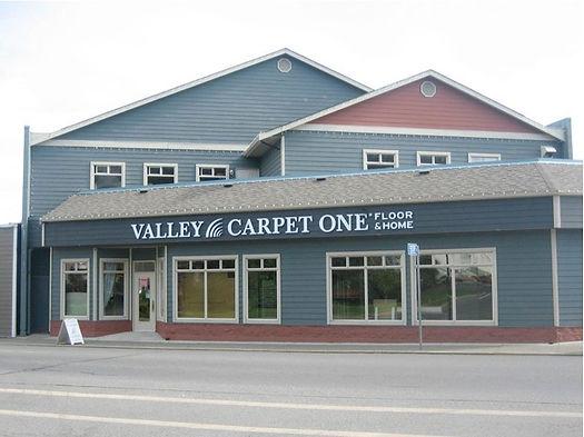 Valley-Carpet-One.jpg