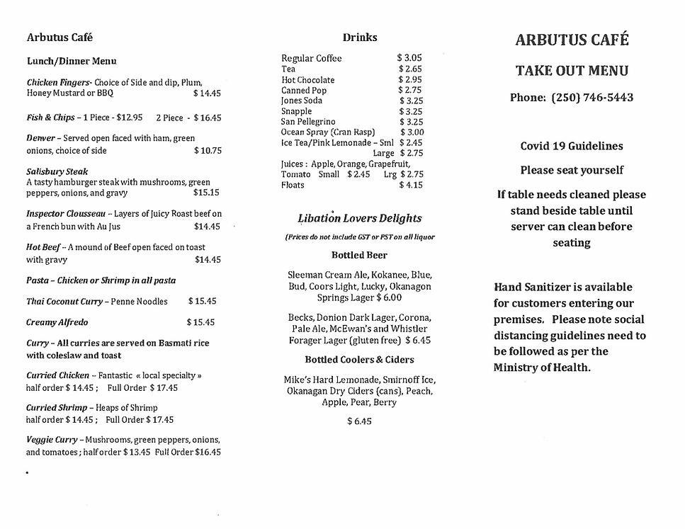 Arbutus Cafe Menu_Page_1.png
