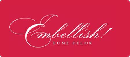 embellish-logo-red1.jpg