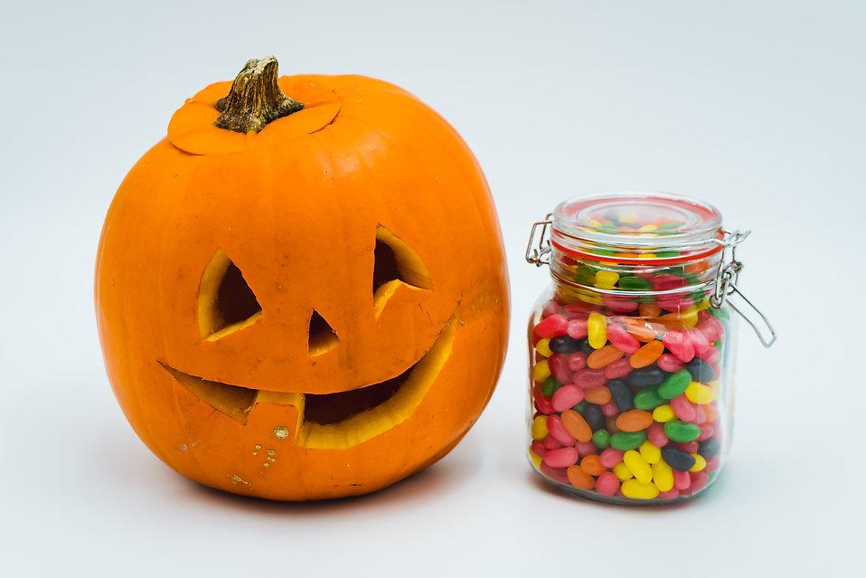 Pumpkin + Jelly Beans 2020-6.jpg