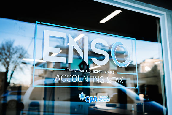 New Enso Accounting-4.jpg