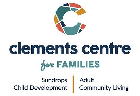 Clements Centre-tagline.jpg