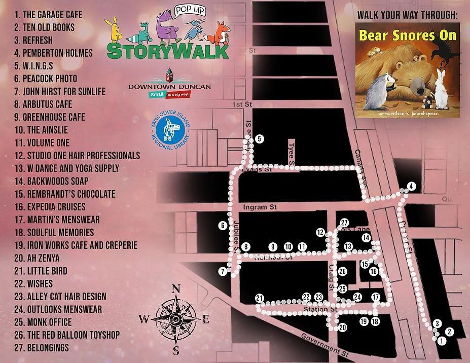 Christmas Storywalk Map 1.1 2020.png
