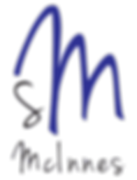 WEB-logo-McInnes-single-PNG.png