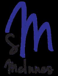 WEB-logo-McInnes-single-PNG.png