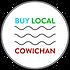 BLC Logo Concept Fill.png