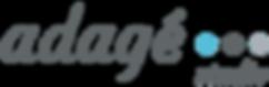 adage-studio-logo.png