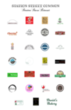Station Street Commons Menu Logos.png