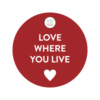 BLC COVID-19 Floor Sticker LOVE.png