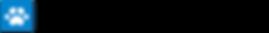 logo_duncan.png