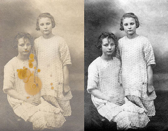 769px-photo_restoration,_before_and_afte