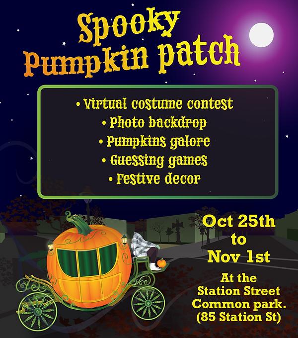 web_add_pumpkin.png