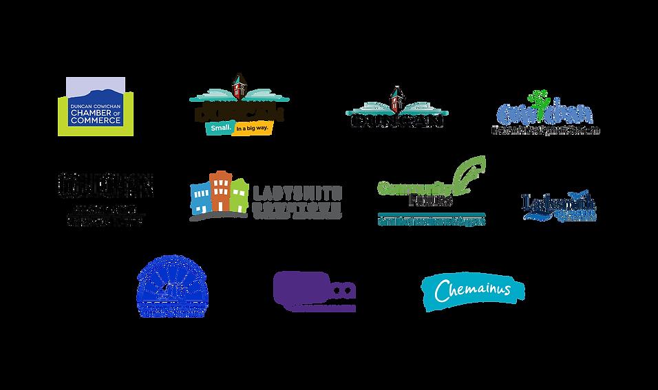 BLC Logos.png
