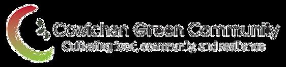 CGC-New-Logo.png
