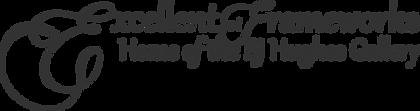 Logo-Big-Long.png