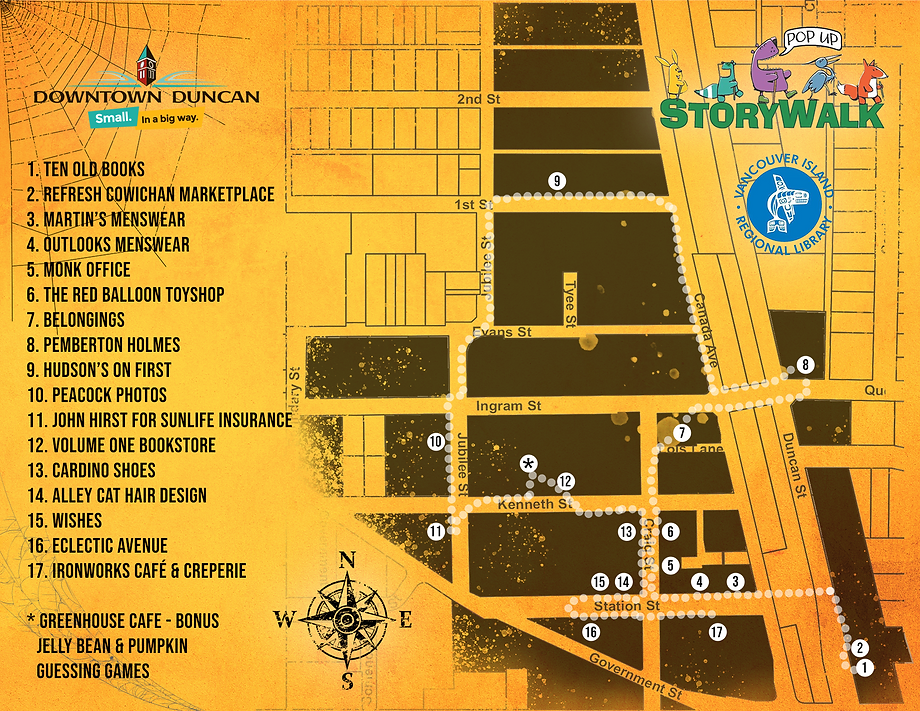 Storywalk Map 2020 Small.png
