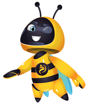 bee email-03.png