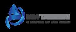 Logo M24 Tawreeq-01.png