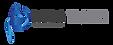 4 logo-03.png