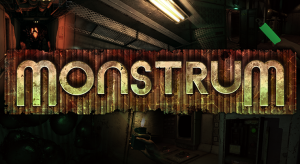 Upcoming events- The Monstrum VR Tour Rides On!