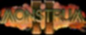 Xsolla_M2_Logo 2 - Fade.png