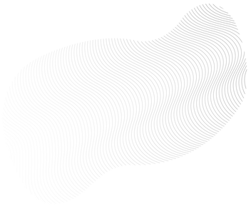 finger print-01.png