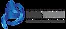 Logo M24Tijari & E-Wallet-01.png