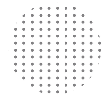 polka dot-01.png