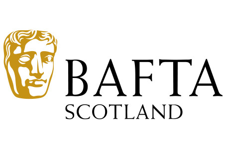 Monstrum nominated for Scottish BAFTA!