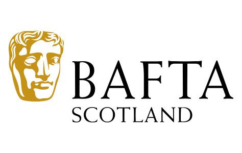 Monstrum nominated for Scottish BAFTA!